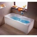 Ванна акриловая Comfort