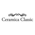 Ceramica Classic