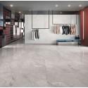 Коллекция Antalya Grey